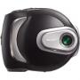 Цифровая видеокамера Sony DCR-DVD7E