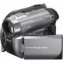 Цифровая видеокамера Sony DCR-DVD810E