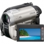 Цифровая видеокамера Sony DCR-DVD850E