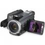 Цифровая видеокамера Sony DCR-HC1000E