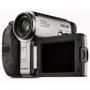 Цифровая видеокамера Sony DCR-HC14E