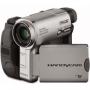Цифровая видеокамера Sony DCR-HC15E