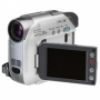Цифровая видеокамера Sony DCR-HC17E