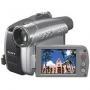 Цифровая видеокамера Sony DCR-HC23E