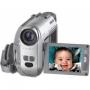 Цифровая видеокамера Sony DCR-HC30E