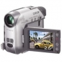 Цифровая видеокамера Sony DCR-HC32E