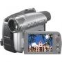 Цифровая видеокамера Sony DCR-HC36E