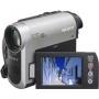 Цифровая видеокамера Sony DCR-HC38E