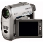 Цифровая видеокамера Sony DCR-HC40E
