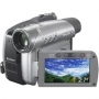 Цифровая видеокамера Sony DCR-HC46E