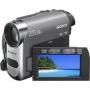 Цифровая видеокамера Sony DCR-HC48E