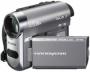 Цифровая видеокамера Sony DCR-HC62E