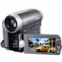 Цифровая видеокамера Sony DCR-HC90E