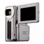 Цифровая видеокамера Sony DCR-IP1