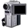 Цифровая видеокамера Sony DCR-PC1