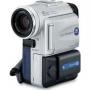 Цифровая видеокамера Sony DCR-PC100