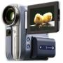 Цифровая видеокамера Sony DCR-PC104E