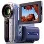 Цифровая видеокамера Sony DCR-PC105E