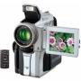 Цифровая видеокамера Sony DCR-PC110E