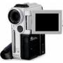 Цифровая видеокамера Sony DCR-PC3
