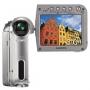 Цифровая видеокамера Sony DCR-PC55E