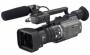 Цифровая видеокамера Sony DCR-PD170P
