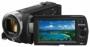 Цифровая видеокамера Sony DCR-PJ5E