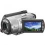 Цифровая видеокамера Sony DCR-SR100E