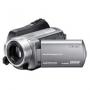 Цифровая видеокамера Sony DCR-SR220E