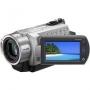 Цифровая видеокамера Sony DCR-SR300E