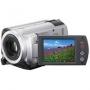 Цифровая видеокамера Sony DCR-SR40E
