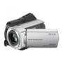 Цифровая видеокамера Sony DCR-SR46E