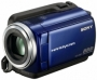 Цифровая видеокамера Sony DCR-SR47E