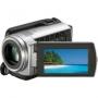Цифровая видеокамера Sony DCR-SR48E