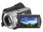 Цифровая видеокамера Sony DCR-SR65E
