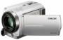 Цифровая видеокамера SONY DCR-SR68E