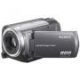 Цифровая видеокамера Sony DCR-SR80E