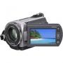 Цифровая видеокамера Sony DCR-SR82Е