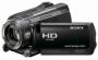 Цифровая видеокамера Sony DCR-XR500E