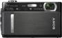 Цифровой фотоаппарат Sony DCS-T500