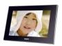 Цифровая фоторамка Sony DPF-V700