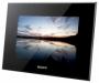 Цифровая фоторамка Sony DPF-X85