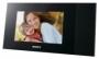 Цифровая фоторамка Sony DPP-F700