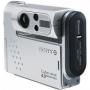 Цифровой фотоаппарат Sony DSC-F 77
