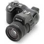 Цифровой фотоаппарат Sony DSC-F828