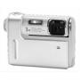 Цифровой фотоаппарат Sony DSC-F88