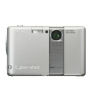 Цифровой фотоаппарат Sony DSC-G1