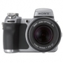 Цифровой фотоаппарат Sony DSC-H1