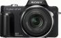 Цифровой фотоаппарат Sony DSC-H3