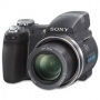 Цифровой фотоаппарат Sony DSC-H5